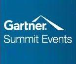 gartner-summit