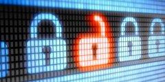 securitylocks-642x320.jpg