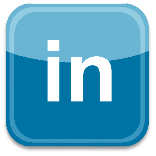 Join our Linkedin Group!