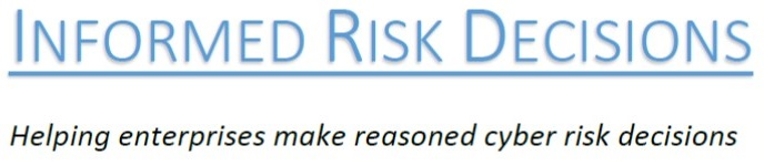 Informed_Risk_Decisions