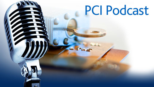 PCI Compliance Guidelines