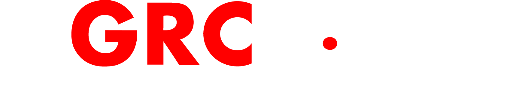 IT GRC Forum
