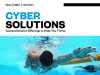 BAH_Cyber_Solutions