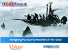 Navigating PCI Security Mountains in the Cloud