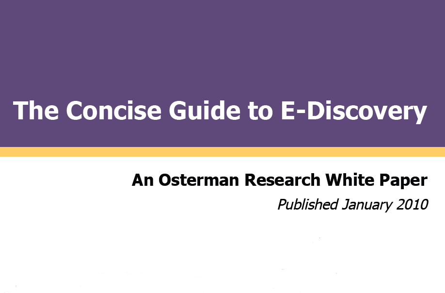 www.ostermanresearch.com