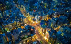 places_0056_city-aerial-night_1600x1000.jpg