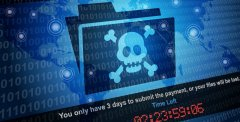 How to Avoid Becoming a Ransomware Victim