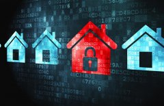 Cybersecurity Tips for when Working from Home