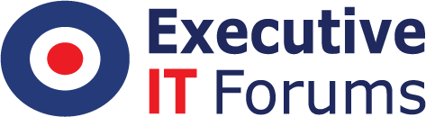 Executive IT Forums, Inc.