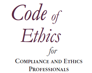 scce_code_of_ethics