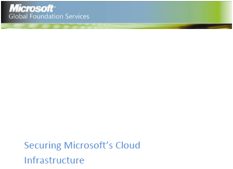 securing_the_ms_cloud